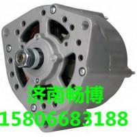 奔驰发电机0120469025发电机0120469001