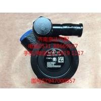 陕汽原厂叶片泵、助力泵SZ947000857