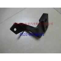 H4120140100A0排气管支架带胶垫