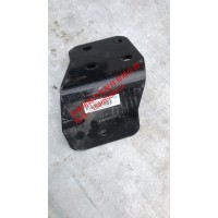 供应重汽豪沃轻卡配件变速箱右支架,重汽HOWO轻卡配件