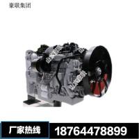 德国曼发动机缸盖  重汽曼发动机缸盖  气缸体 缸体缸盖