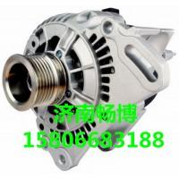 大众发电机0120485036