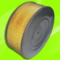 过滤器厂家直销K3312空气滤清器汽车空气滤清器空气滤芯定做