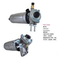 滤之圣F0011-D(4310)加热总成座厂家直销价格更优惠