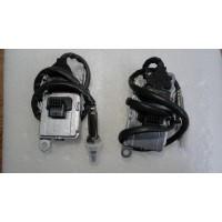 NOX传感器WG1034121032