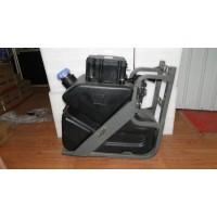 尿素箱WG952556160