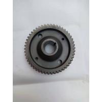 喷油泵齿轮612600080452