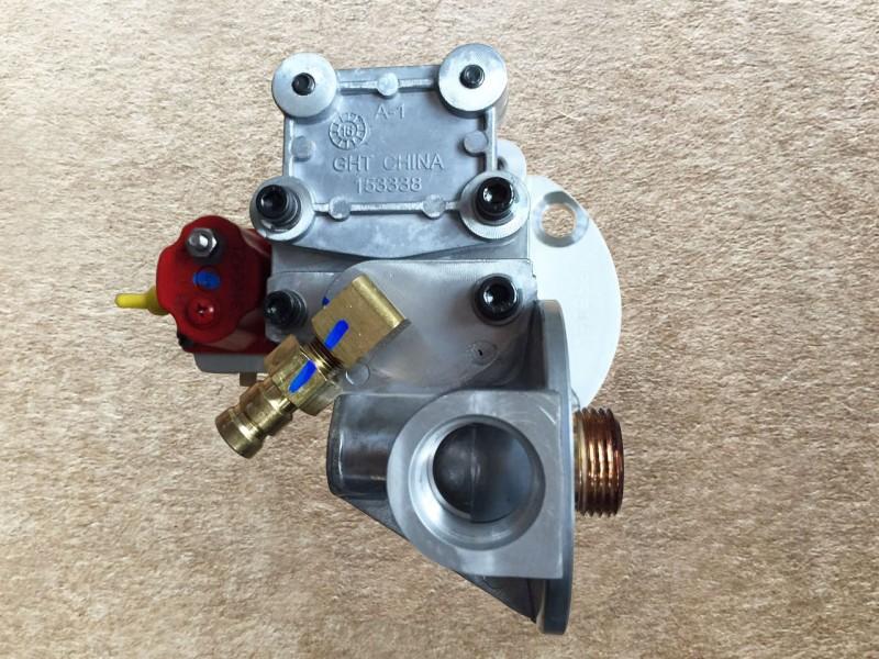 3417677X  燃油泵Beplay2/3417677X