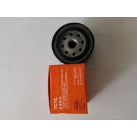 97301841/TH9366厂家直销机油滤清器柴油滤清器