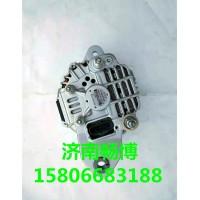 三菱发电机A4TR5891AM发电机