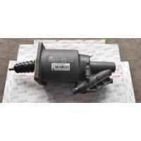 豪翰离合器助力缸WG9525230062/1