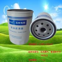 滤之圣厂家直销K3447PUA汽车空气滤清器空气滤芯