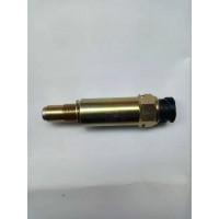 里程表传感器C03054-21