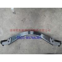 H0280440104A0160120a0弯管横梁-发动机前