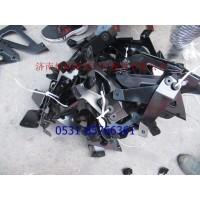 H0571030300A0遮阳罩支架年度ETX自卸