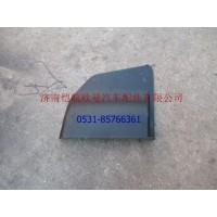 H4831012005A0保险杠装饰板左中高地板