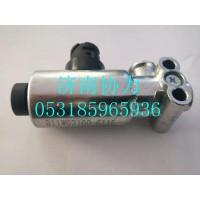 811W52160-6115   电磁阀(T7H)