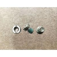 SK8101-308  SK2421-08 内六角螺栓