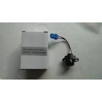 混合腔压力传感器WG1034130181+002
