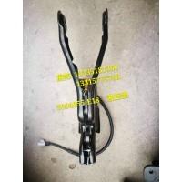 一汽解放J6P  液压锁