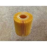 04152-31080 机油滤芯Oil filter
