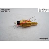 水温传感器 F1B24937601008