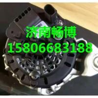 F000BL07X2-02依维柯发电机5801877017