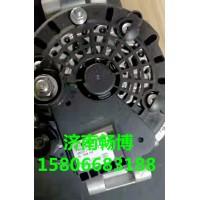 发电机F000BL07DY