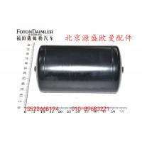 复合储气筒 H0356302054A0