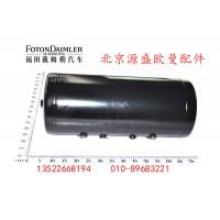 复合储气筒 H0356302063A0
