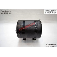 储气筒带支架总成 F1112935680060