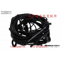 ABS电缆线总成 H0359082011A0
