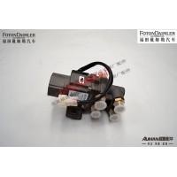 油箱转换电磁阀 F1116136680001