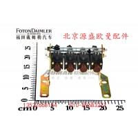 电磁阀 H0366040034A0