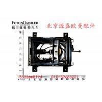 燃油传感器 H0381010017A0