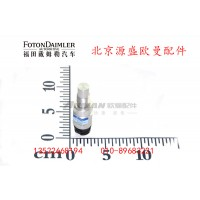 车速传感器 H0381020001A0