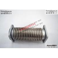 挠性软管 F1417012080006