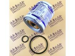 空气干燥筒SAD-3588201