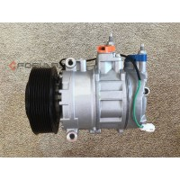 A5412301211 A000234311 空调压缩机