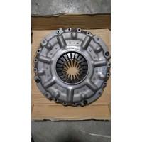 DZ9114160026桂林福达离合器压盘/推式