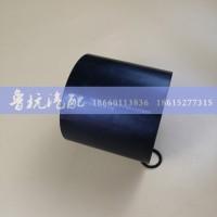 中冷器胶管QY99112530149