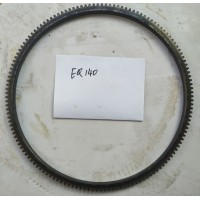 EQ140飞轮齿圈