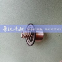 VG1600061201 豪沃节温器 71度