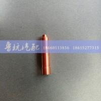 VG1560040049 重汽两气门EGR喷油器衬套
