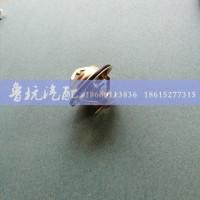 VG1246060029 重汽D12节温器总成 71度