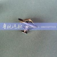 13021132 道依茨节温器