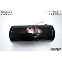 储气筒总成(40L) F1424235613004