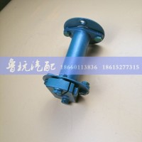 共轨联轴器(两头圆)VG1540080300