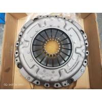 福达359离合器压盘