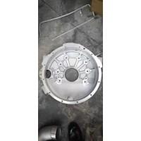 重汽曼 飞轮壳081V01401-5301